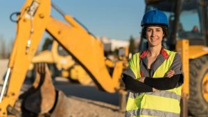Canada's Building Trades Unions launch services for women workers