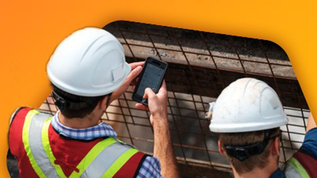 Sponsored Content: Procore construction management platform can unlock efficiencies and boost ROI