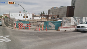 Regina's Capital Pointe construction controversy hits latest twist