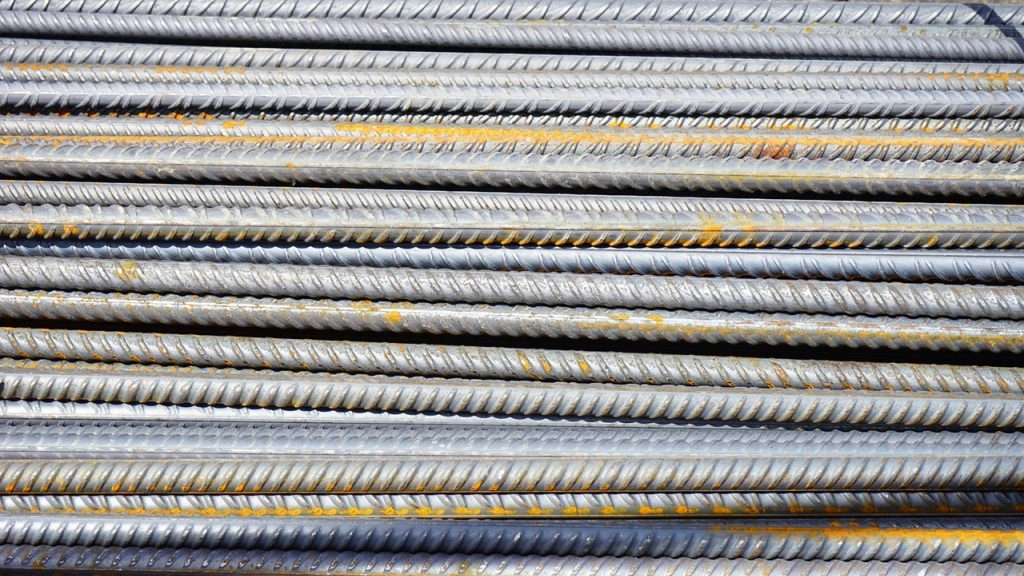 EU moves to limit steel flooding in due to US tariffs