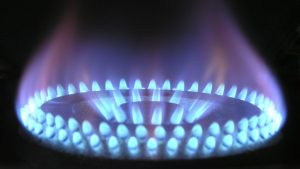 Global boom in natural gas undermines climate change action: report
