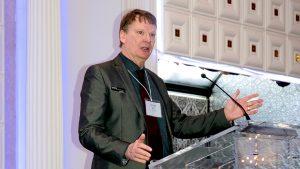 Metrolinx boosts standards to make sites safer