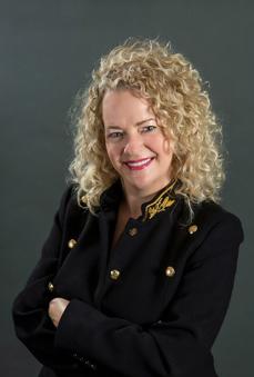 Arlene Dunn