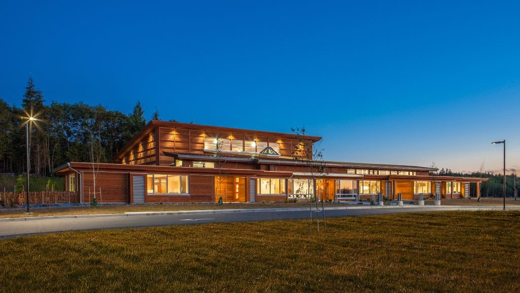 2019 B.C. wood awards showcase timber creations as they trend upwards