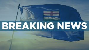 BREAKING: Alberta NDP Premier Rachel Notley calls election for April
