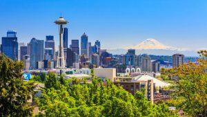 Industry Voices Op-Ed: Risk mitigation advice for Washington condominium developments