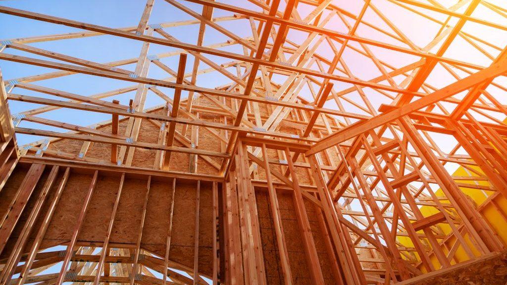 Saskatchewan homebuilders report shows 11-year low, raising eyebrows among stakeholders
