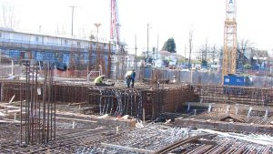 BCCA gives snapshot of B.C. construction industry