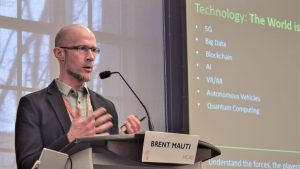 BIM, modularity and IPD all productivity boost tools: Experts