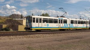 Edmonton fires Thales over faulty LRT signal system