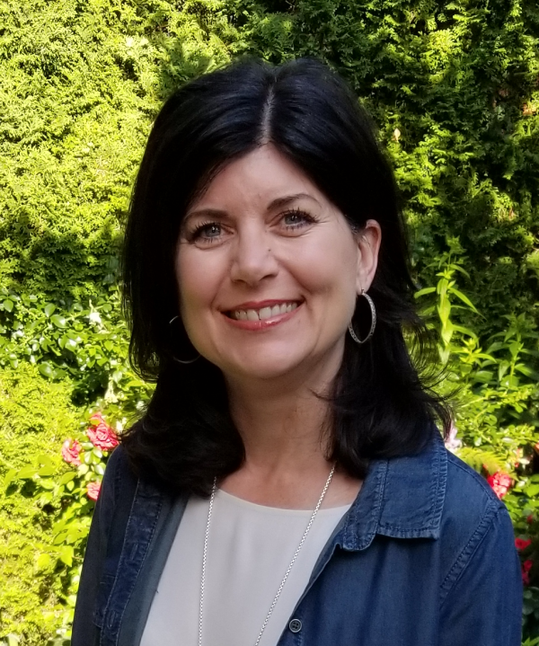 The Mechanical Contractors Association of B.C. has named Kim Barbero as their new CEO. Dana Taylor served as head of the organization for 29 years and will retire on June 30.