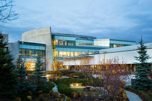 PCL, CopperTree join forces to make buildings smarter