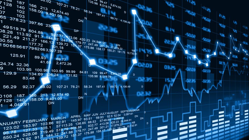 Stock Markets Bounce Back – Broad Implications for Construction