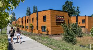 VICA announces first annual award finalists for building excellence