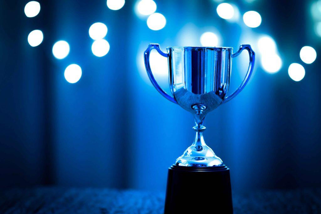 Merit Saskatchewan mixes laughs and plaudits for annual awards