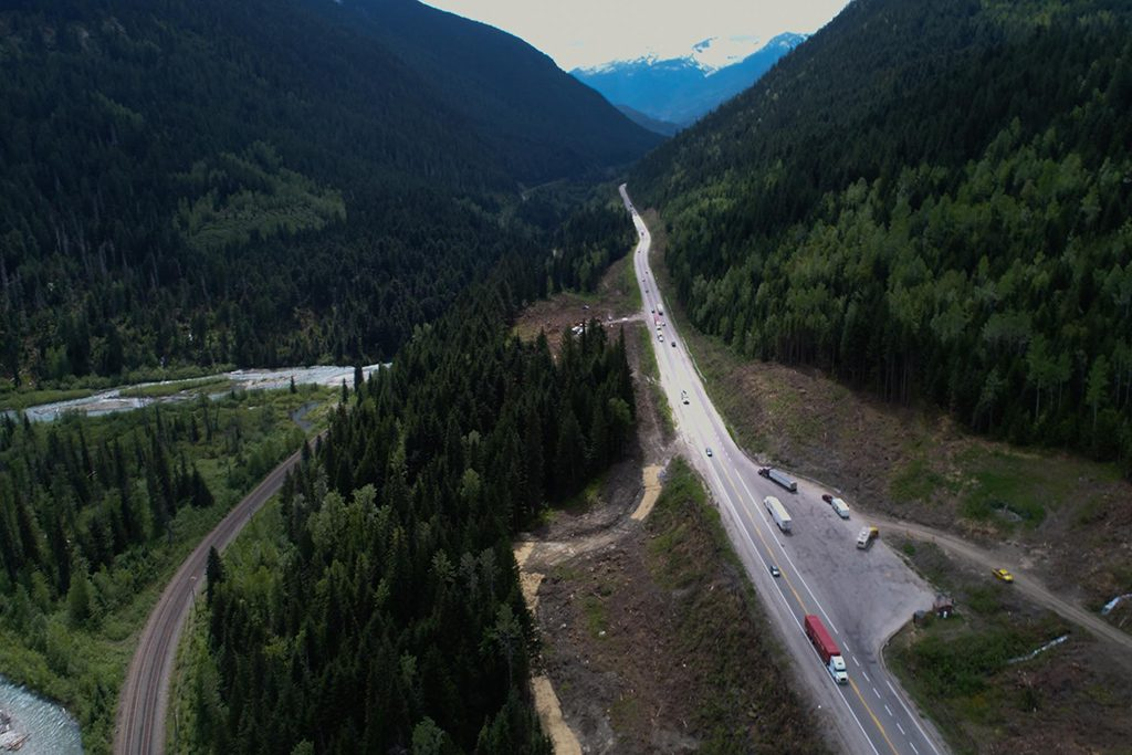 Illecillewaet project faces criticism for cost increase
