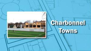 PHOTO: Charbonnel Construction
