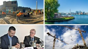 Your top DCN stories for May 13 to 17