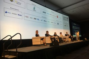 LNG panel maps out the journey to 'Yes'