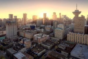 Vancouver revamps regulation and rezoning resources