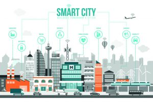 Western Canada left out of Smart Cities wins