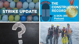 Your top DCN headlines: June 3 to 7