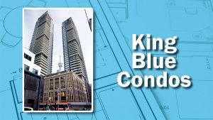 PHOTO: King Blue Balconies