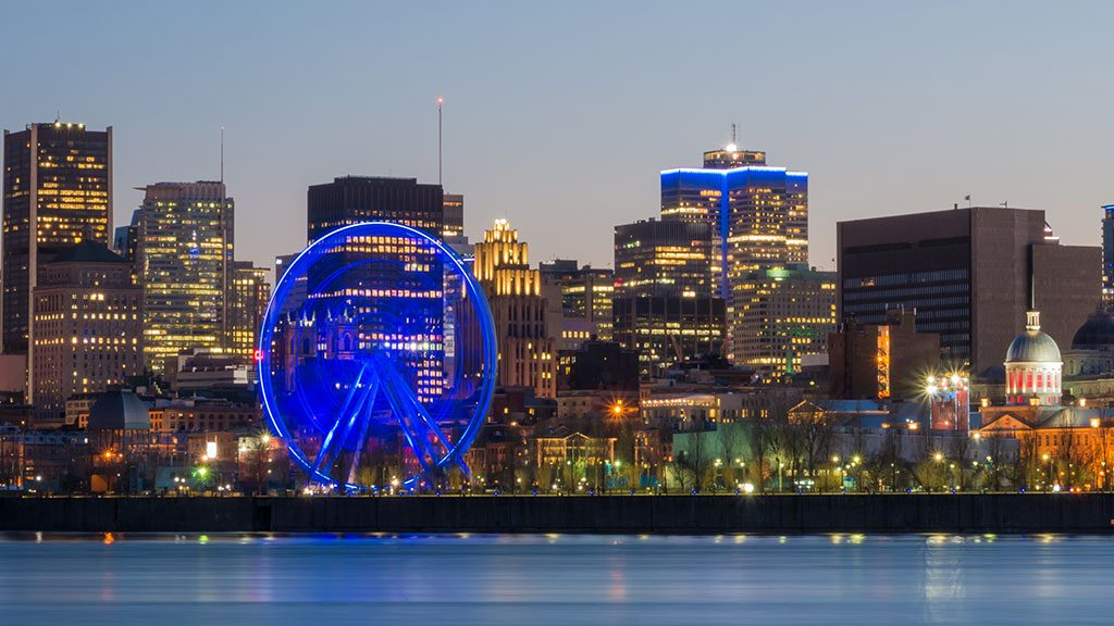 Quebec's prospects buoyed by strong net migration, reduced tariffs, sustained exports