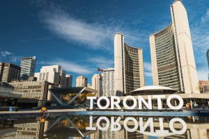 Toronto committee defers decision on construction-employer status