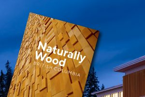 Wood Spotlight: Exploring the story of B.C. wood showcased through 65+ leading wood projects
