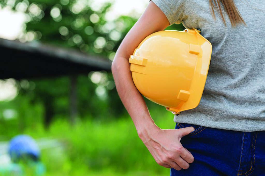 Providing inclusive workplaces helps all skilled trades: Langevin