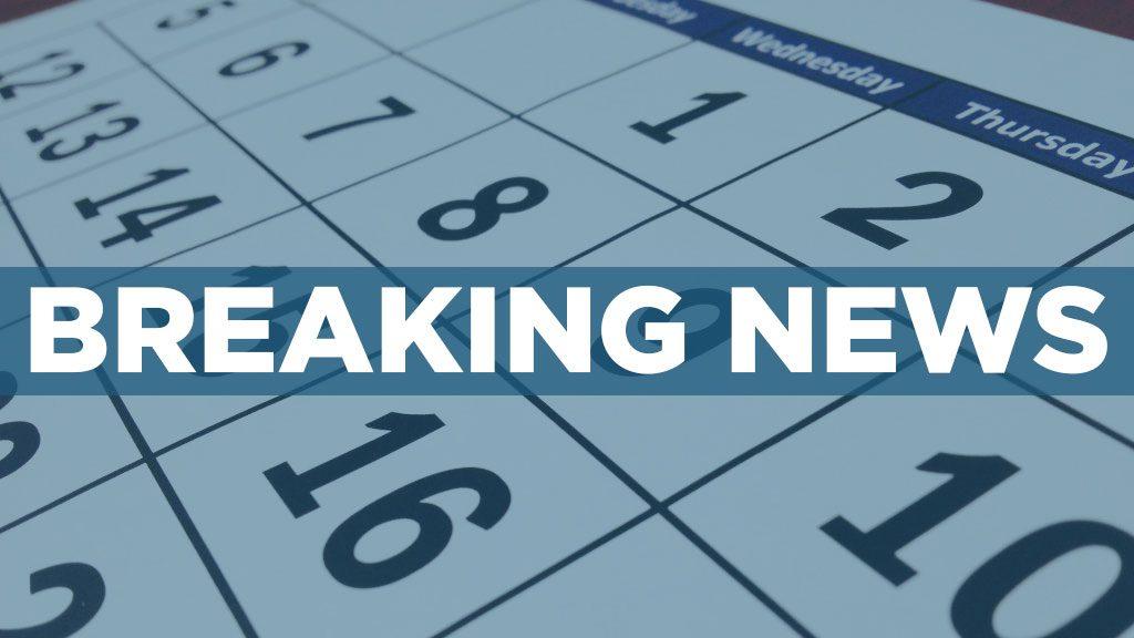 BREAKING: Toronto school board defers Bill 66 ICI decision until July 2