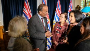 Foreign worker recruiters in B.C. must be licensed