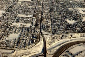 Calgary's International Avenue wins Canadian Institute of Planners award