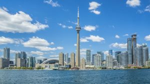 Luxury real estate sales rise in Toronto, Montreal; fall in Vancouver, says report