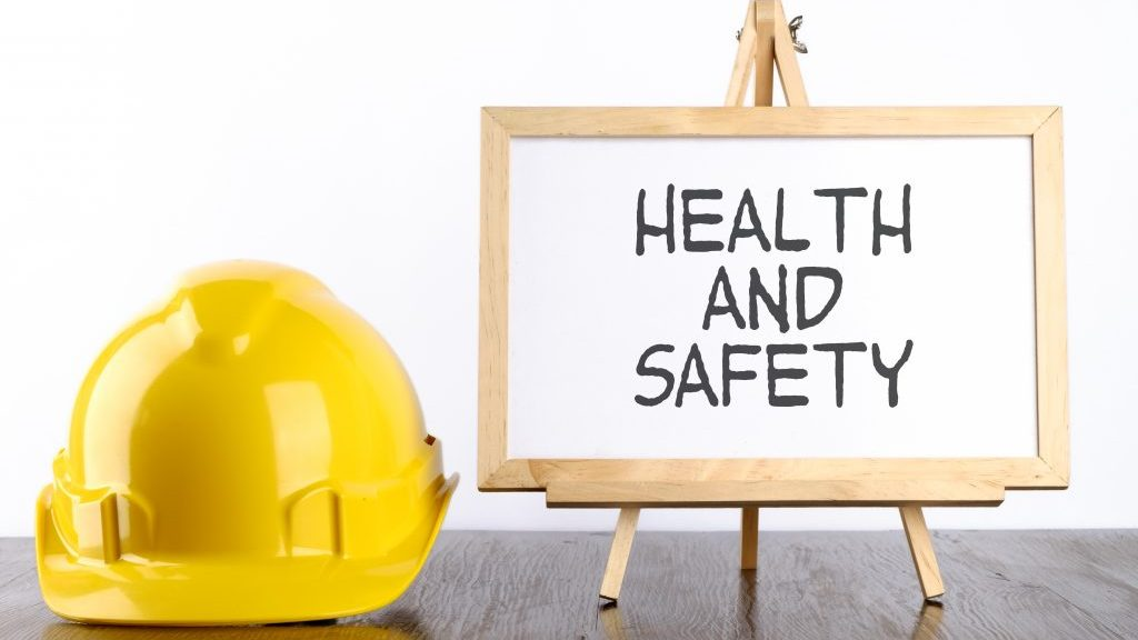 Conference explores the 'stickiness' of the health and safety message