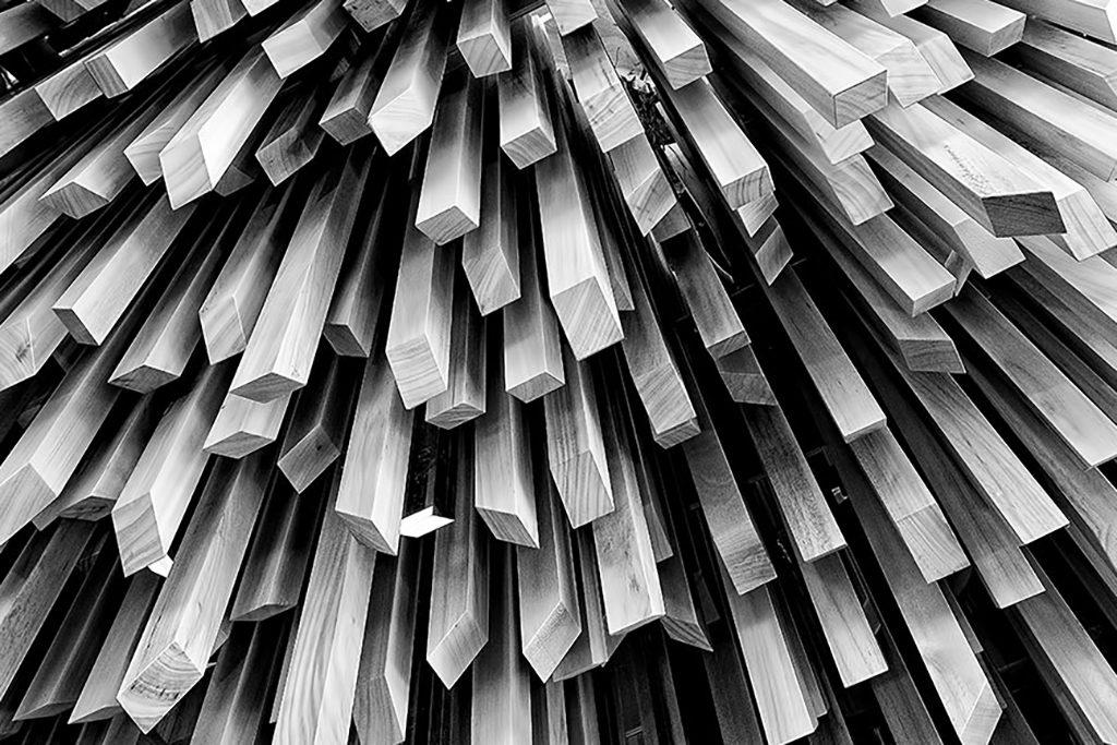 B.C. firms partner on wood pellet power project