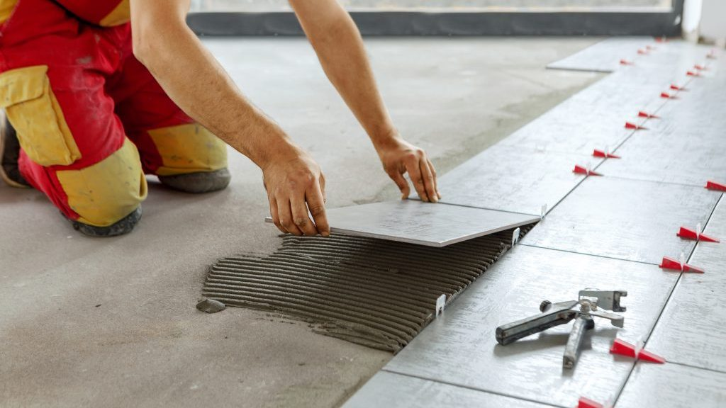 Update Buc Battles Bacu Over Tile Terrazzo Certification