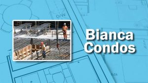 Photo: Remote Concrete Control
