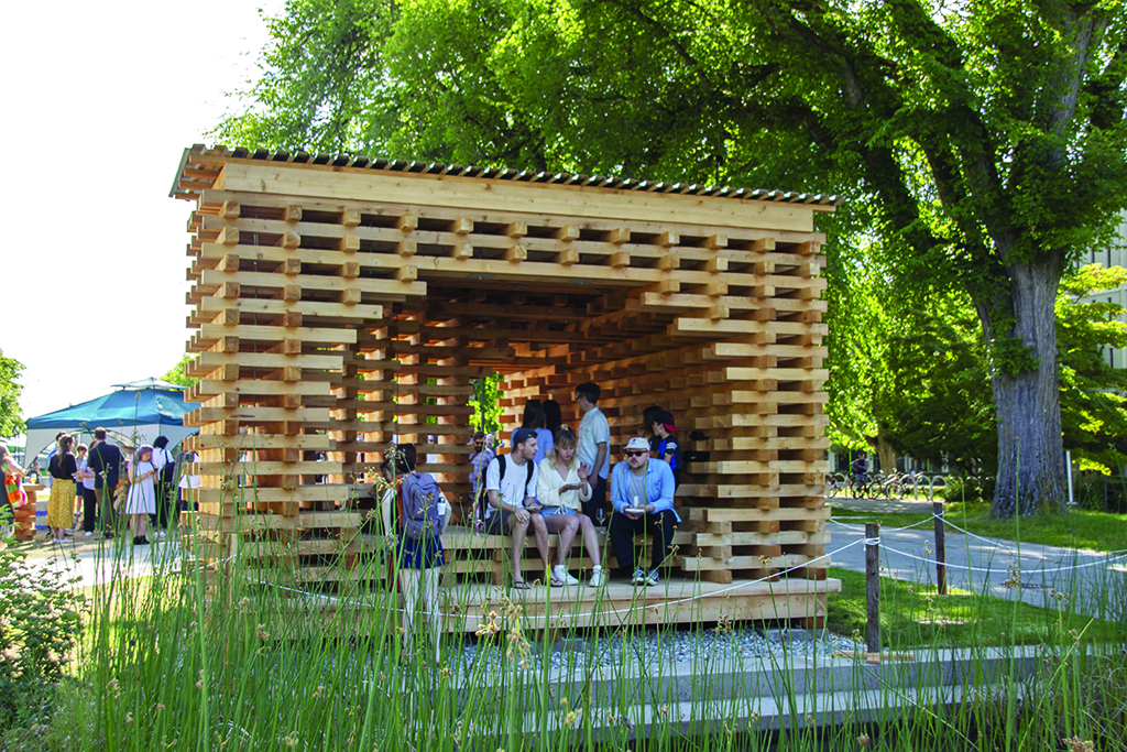 UBC pavilion 3 for web