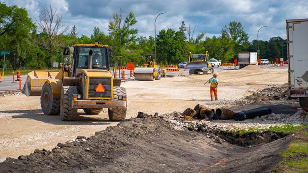 Working group aims to modernize Winnipeg roadwork process