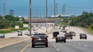 Court clears path for SNC-Lavalin to sell $3.25B of its Hwy. 407 stake