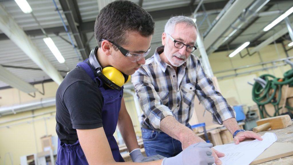 ITA expands apprenticeship advisors across British Columbia