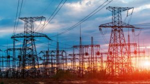 Canada Infrastructure Bank joins forces with City of Richmond to push utility grid to next level