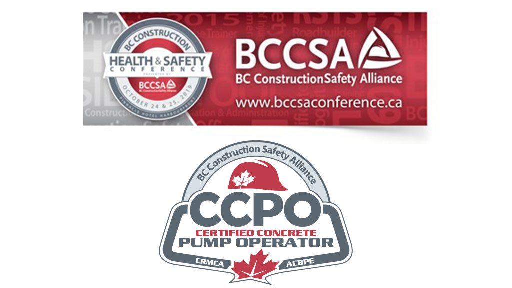 Industry Special: BCCSA now offering Certified Concrete Pump Operator certification, a North American first