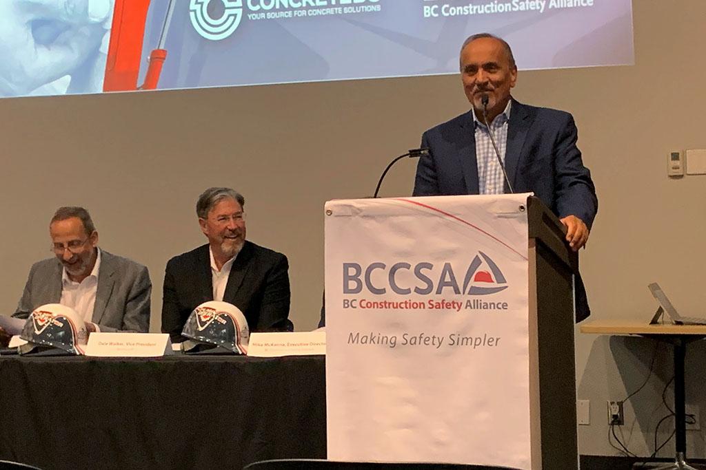 BCCSA pump op 1 for web