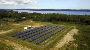 Gull Bay micro-grid project a joint-effort success