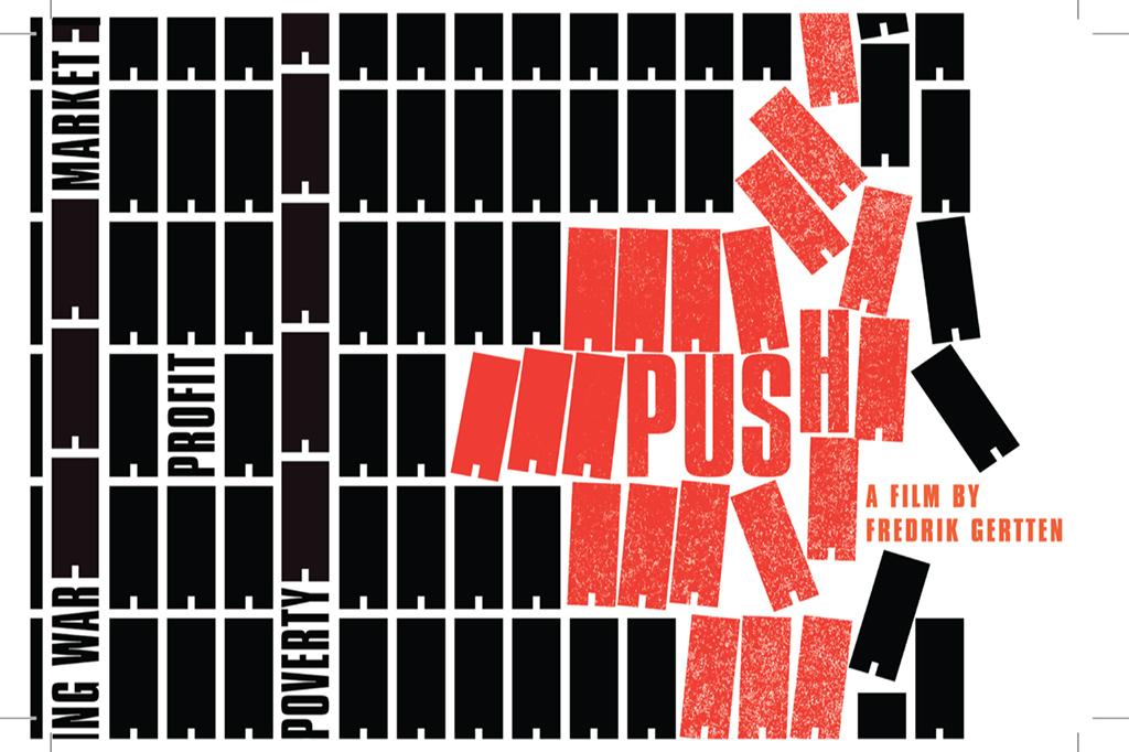 Postcard Push for web