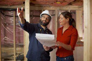 WorkSafeBC warns homeowners of asbestos danger