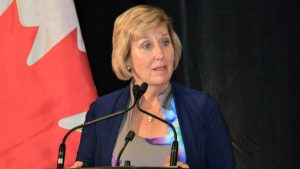 Ontario Line a priority in new project pipeline: Scott